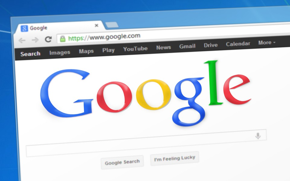 Supprimer une fiche Google My Business (impossible ?)